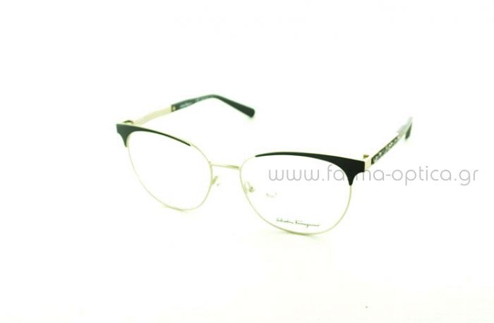 SALVATORE FERRAGAMO SF2166R 718 5416