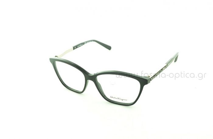 SALVATORE FERRAGAMO SF2804R 001 5514