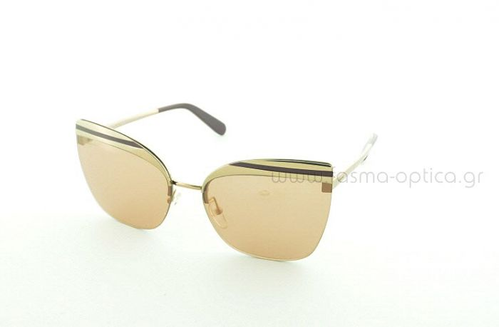 SALVATORE FERRAGAMO SF166S 716 6016