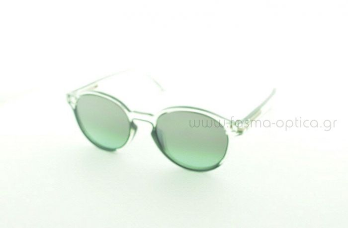 MARC JACOBS MARC224/S 0OX 52GY