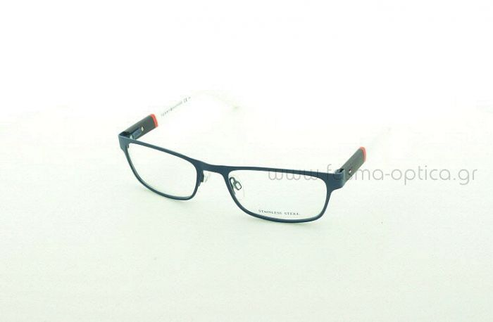 TOMMY HILFIGER TH1284 FO4 5117