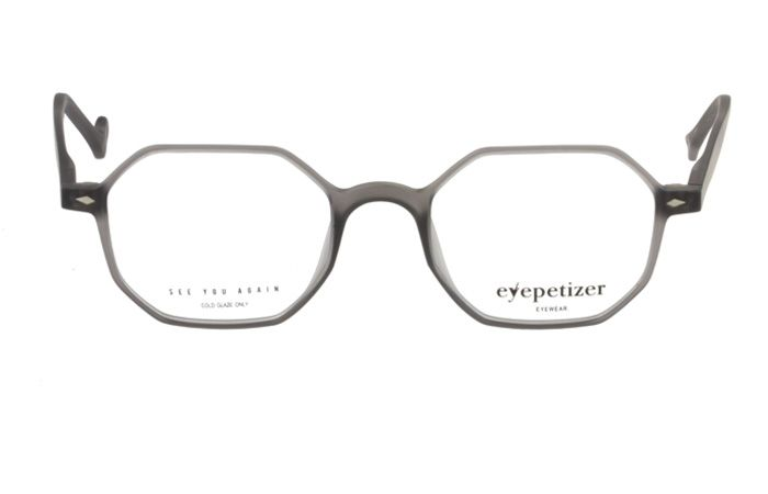 EYEPETIZER GABRIELE C.C-C 4820