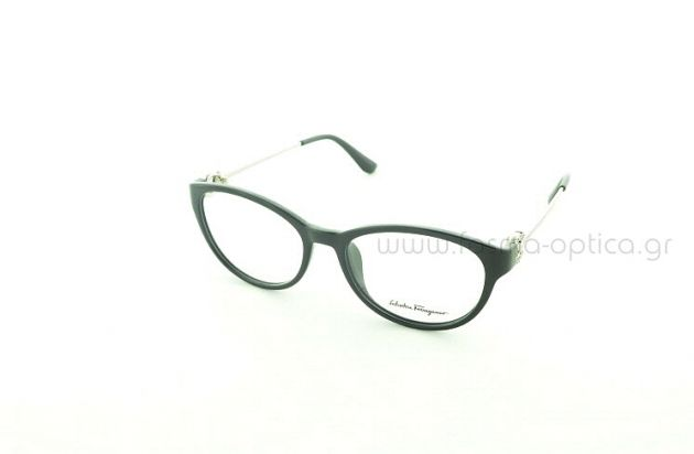 SALVATORE FERRAGAMO SF2704R 001 5317