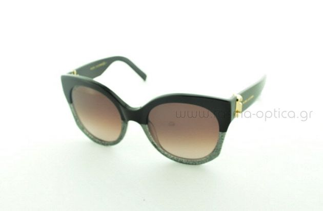 MARC JACOBS MARC247/S NS8 53HA