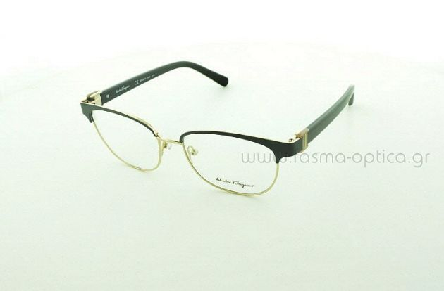 SALVATORE FERRAGAMO SF2147 001 5316