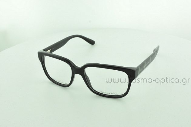 MARC BY MARC JACOBS MMJ530/29A/5316