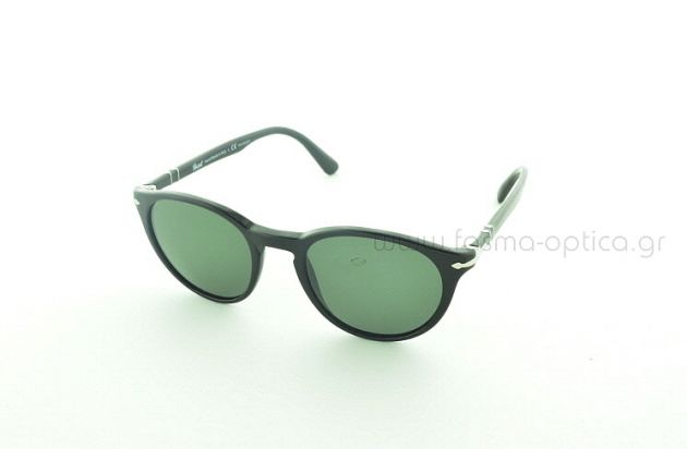 PERSOL 3152S 901458 49
