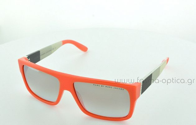 MARC BY MARC JACOBS MMJ096/N/S/6IL/57TF