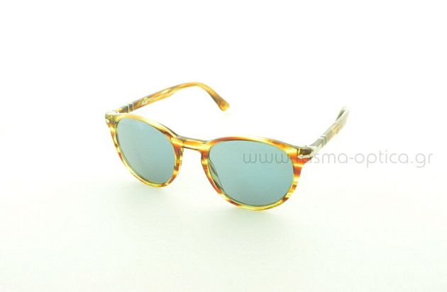 PERSOL 3152S 904356 49