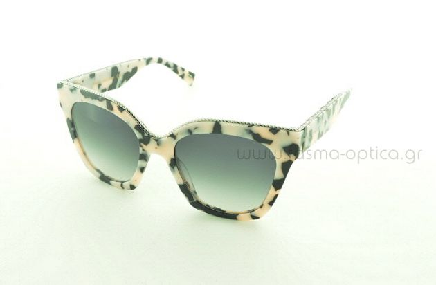 MARC JACOBS MARC162/S HT8 529O