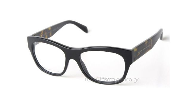 MARC BY MARC JACOBS MMJ546/XT3/5217