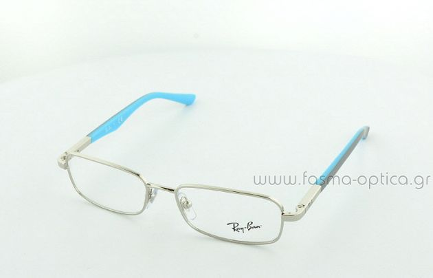RAY-BAN JUNIOR 1035/4017/47