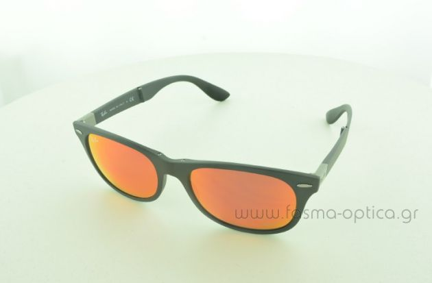 RAY-BAN 4223 601S6Q 55