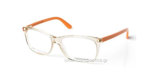 MARC BY MARC JACOBS MMJ514/7PN/5215