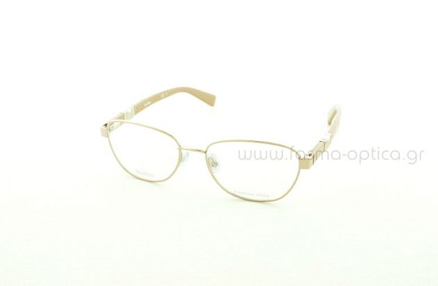 MAX MARA MM1292 LOL 5417
