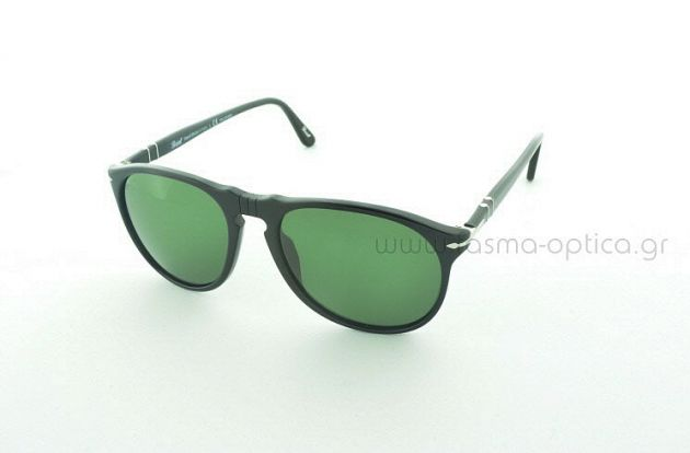 PERSOL 9649S 95/58 55