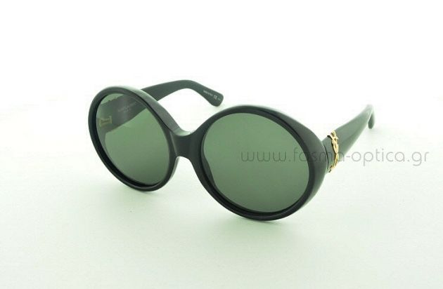 SAINT LAURENT SL M1 001 60