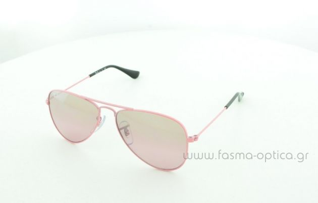 RAY-BAN JUNIOR 9506S/211/7E/50