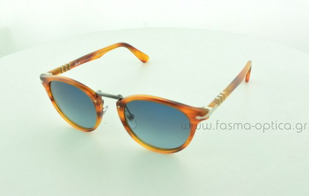 PERSOL 3108S/960/S3/49