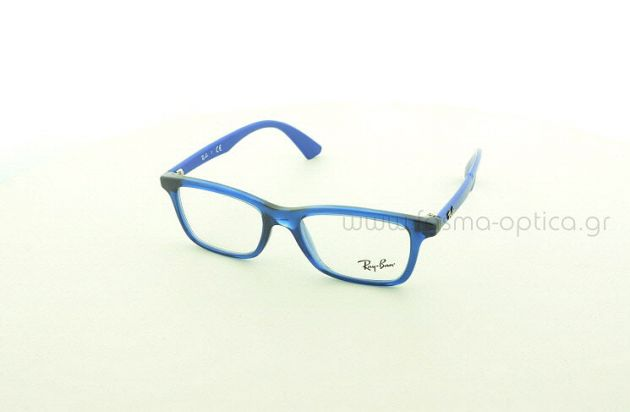 RAY-BAN JUNIOR FRAMES 1562 3686 46