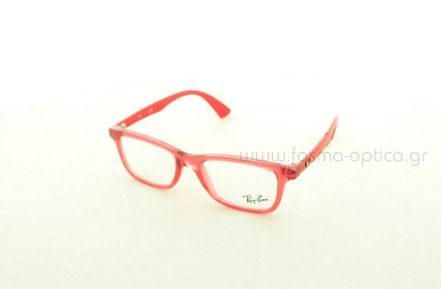 RAY-BAN JUNIOR FRAMES 1562 3687 46