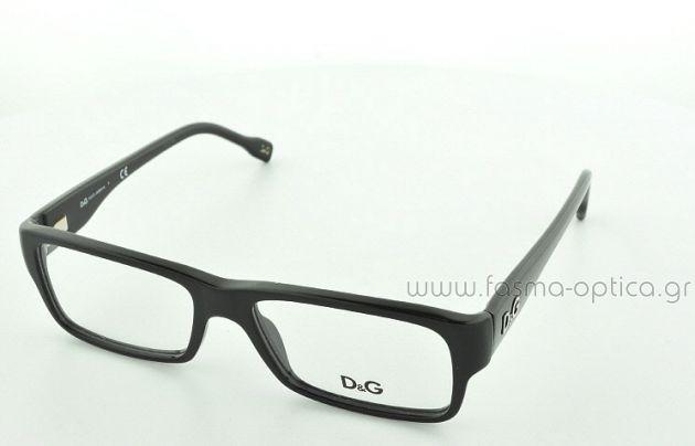 D&G 1210/501/5316