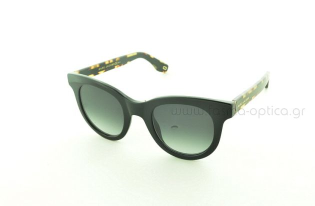 MARC JACOBS MARC280/S 807 479O