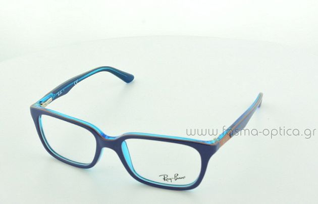 RAY-BAN JUNIOR 1532/3587/47