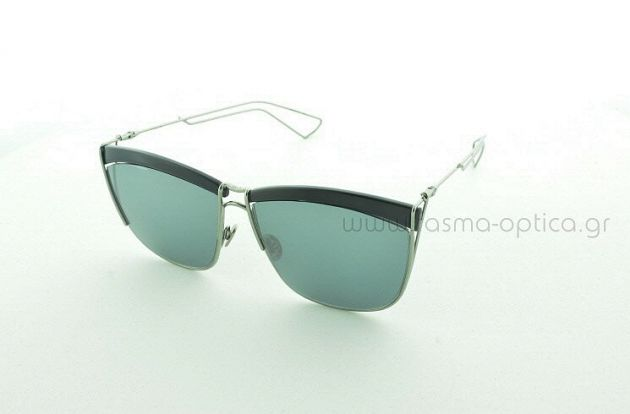 CHRISTIAN DIOR DIORSOELECTRIC RKN 58T4