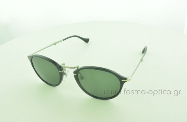 PERSOL 3075S 95/31 51