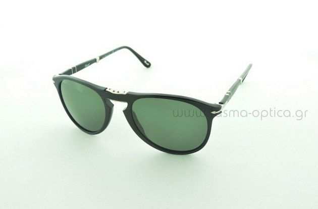 PERSOL 9714S 95/58 55