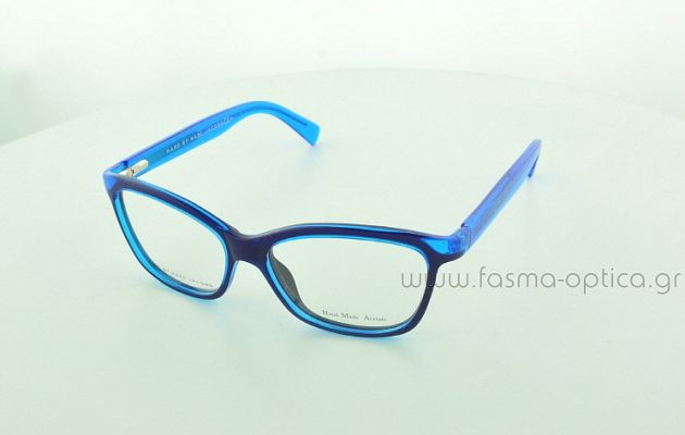 MARC BY MARC JACOBS MMJ614/MGA/5215