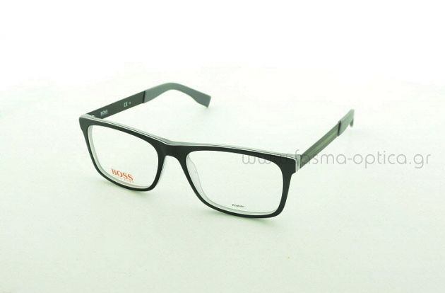 HUGO BOSS ORANGE BO0248 QDK 5417