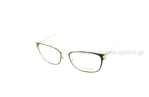SALVATORE FERRAGAMO SF2159 271 5317