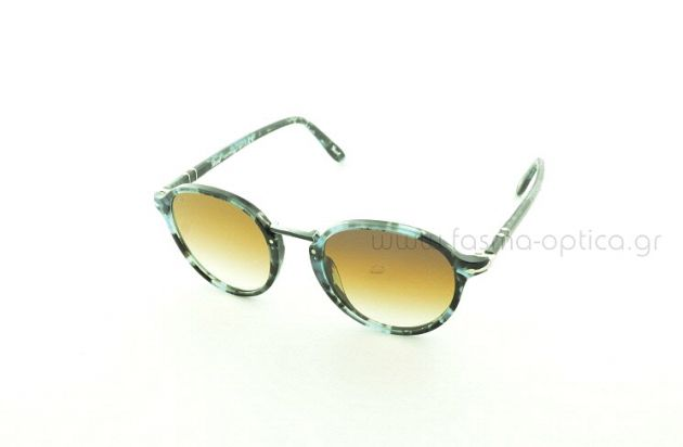 PERSOL 3184S 106251 49