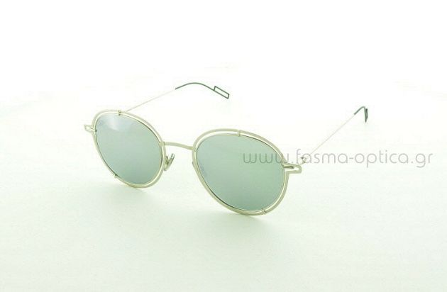 CHRISTIAN DIOR HOMME DIOR0210S 010 49DC