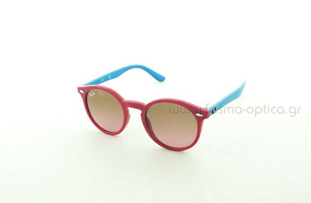 RAY-BAN JUNIOR 9064S 701914 44