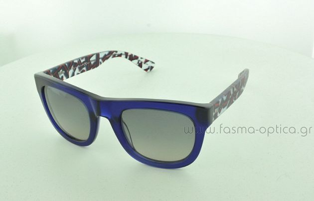 GUCCI GG1100/S/H33/51DX
