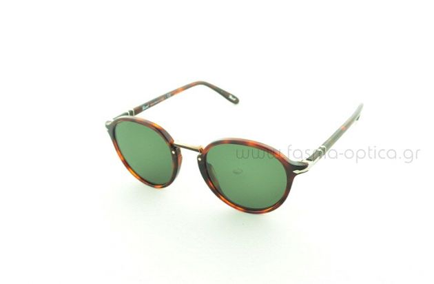 PERSOL 3184S 24/31 49