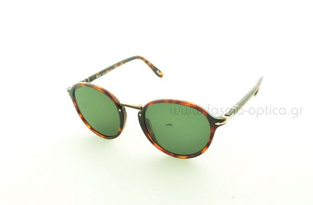 PERSOL 3184S 24/31 51