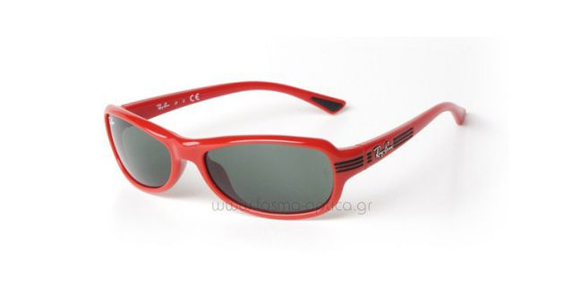 RAY-BAN JUNIOR 9051S/183/71/51