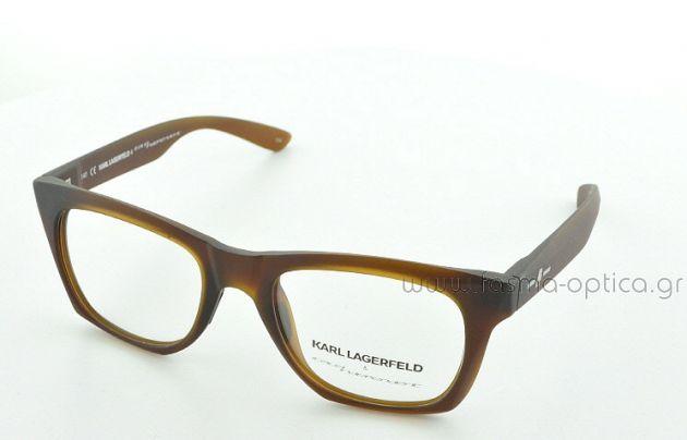 KARL LAGERFELD KL1001/211/5220