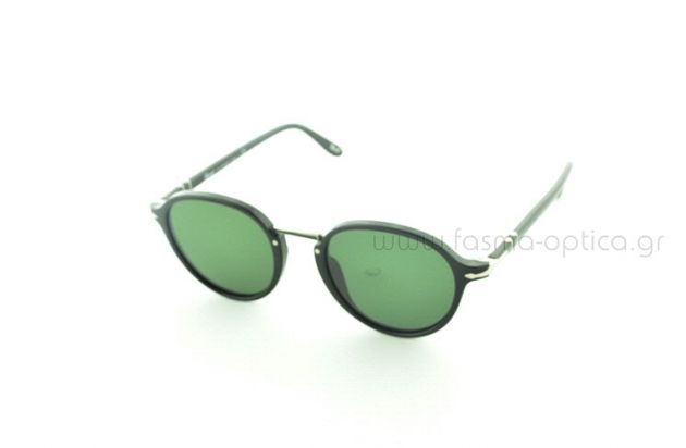 PERSOL 3184S 95/31 49