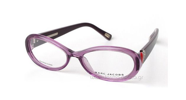 MARC JACOBS MJ267/607/5317