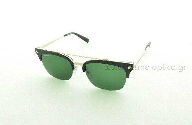 DSQUARED 0250 01N 5418