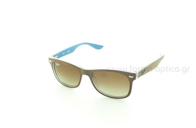 RAY-BAN JUNIOR9052S 703513 48