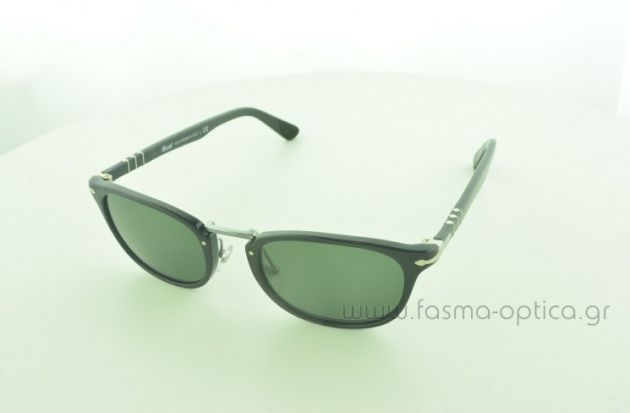 PERSOL 3127S 95/31 52