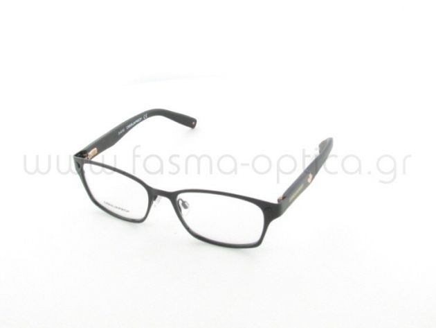 DSQUARED 5100/01A/5217