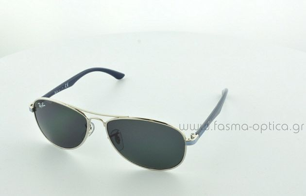 RAY-BAN JUNIOR 9529S/212/87/50