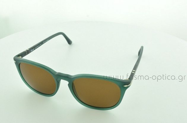 PERSOL 3007S/901957/53